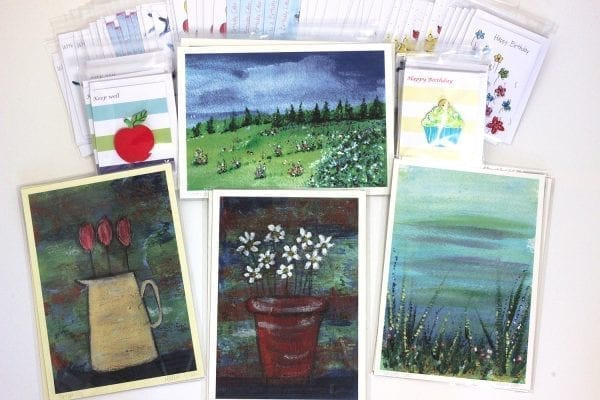 Retailer Pack #3 with Occasions designs